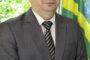 Entrevista com Candidatos – Dr. Erisvaldo Marques