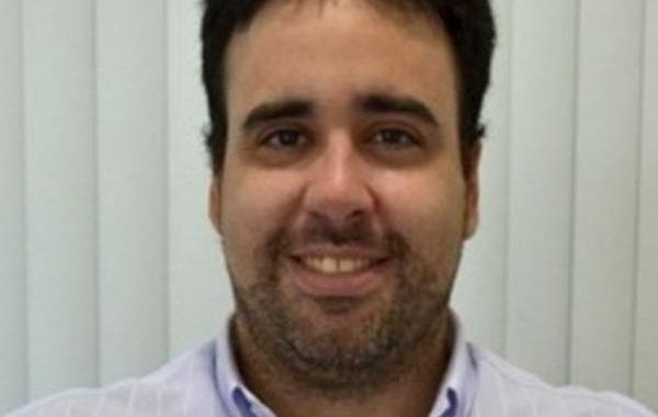 Entrevista com Candidatos – Dr. Robert Rios Junior