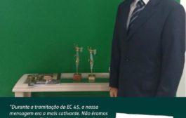 Roberto Gonçalves de Freitas Filho